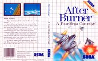 Afterburner ms us cover.jpg