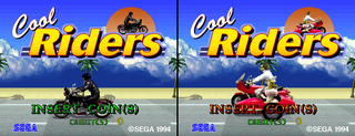 CoolRiders title.png