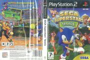 SegaSuperstarsTennis PS2 IT Box.jpg