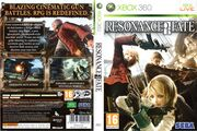 ResonanceOfFate 360 EU cover.jpg