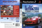 OutRun2006 PS2 UK cover.jpg