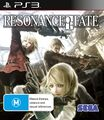 ResonanceOfFate PS3 AU cover.jpg