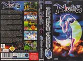 NiGHTS Saturn EU Box Older.jpg