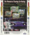 STCC Saturn US Box Back.jpg