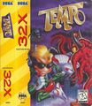 Tempo 32x us cover.jpg